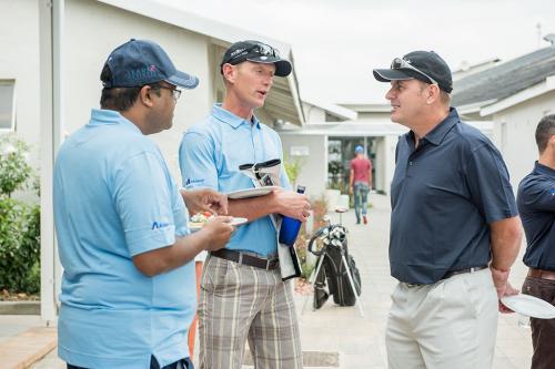 Abcon Golf 2016 056