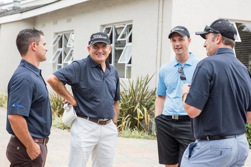 Abcon Golf 2016 058