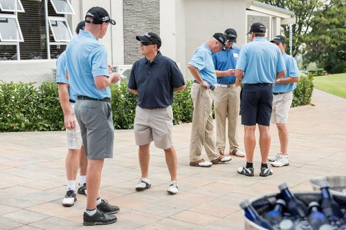 Abcon Golf 2016 059