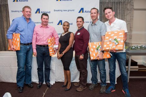 Abcon Golf 2016 434